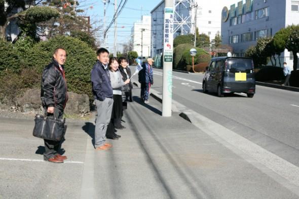 桜建築事務所ブログ画像