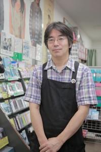 じょいふるミュージック厚木 町田さん